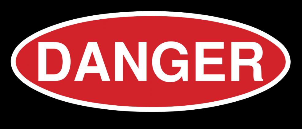 danger-1278x546